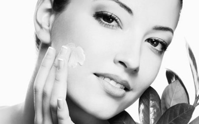 Say goodbye to tanned skin with home made remedies - The New Indian Express   Beauty Updates   Scoop.it