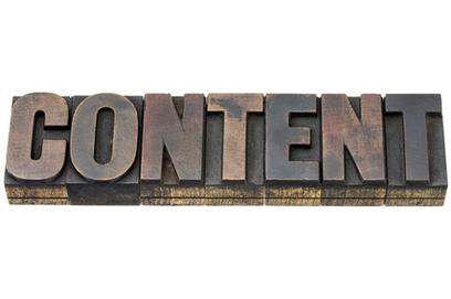 How to Repurpose Blog Content for Social Media | | Social Media | Scoop.it