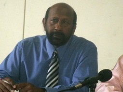 Dominica to launch Food Security Early Warning System | Dominica ... | Kenya Food and Water Security | Scoop.it