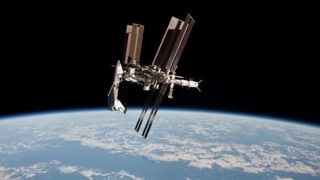 Portugal - Plano para uso de imagens de satélite na administração pública | geoinformação | Scoop.it