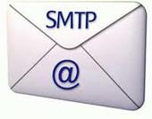 SSMTP, un serveur SMTP pour vos applications Web | Informatique | Scoop.it
