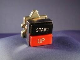 000096 Push Button Operator – START/UP | RamFlat | Scoop.it