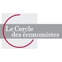 Toutes les émissions- Radio Classique | Jeanmiar | Scoop.it