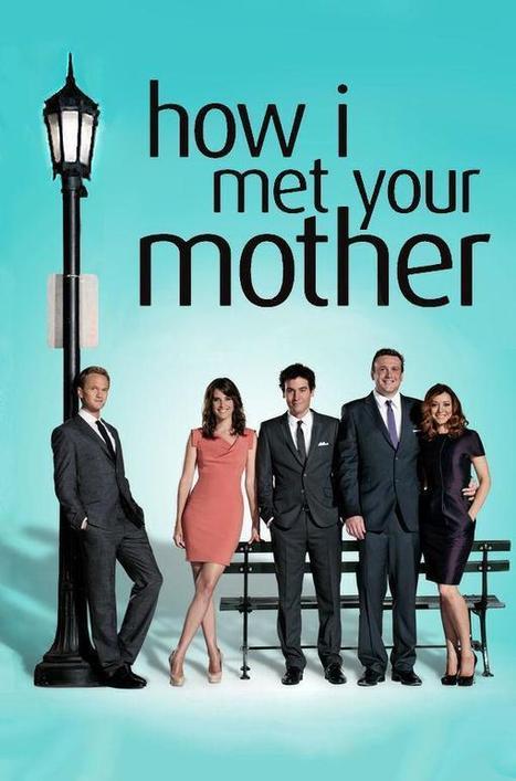 How I Met Your Mother Saison 9 Episode 01 Vostfr streaming uptobox mega Putlocker | saisonepisode | Scoop.it