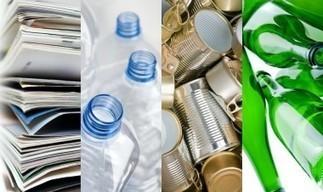 Reciclar tiene recompensa | Embalaje en general | Scoop.it
