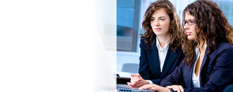 Portal de empleo exclusivo para directivas y profesionales cualificadas   Innovación y Empleo   Scoop.it