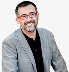 Depresión política, Antoni Gutiérrez-Rubí | Diari de Miquel Iceta | Scoop.it