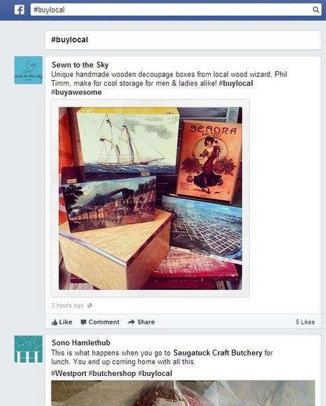 45 Fabulous Facebook Advertising Tips & Magic Marketing Tricks ...   Travel   Scoop.it