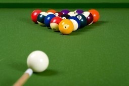 Professional Pool Table Movers Phoenix AZ - Call Today | topics by tameaccuser9682 | Scoop.it