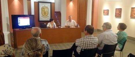 'Agáldar, cultura y tradición' difunde el valor de los museos del ... - galdaraldia.es | A | Scoop.it