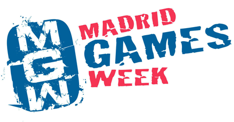 IFEMA Madrid Games Week 2015 | Noticias Móviles | Scoop.it