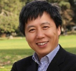 Yong Zhao Interview: Will the Common Core Create World-Class Learners? | Learning, Teaching & Leading Today | Scoop.it