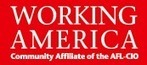 Working America | Labor and Employee Relations | Scoop.it
