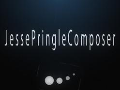Jesse Pringle Composer :: Music - ReverbNation | Machinimania | Scoop.it