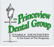 Know Teeth Whitening Practices for New Year better way with Princeview Dental   The Princeview Dental Group   Scoop.it