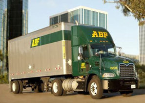 ABF Withdraws from National Master Freight Agreement - Truckinginfo | 1ASAP Transport | Scoop.it
