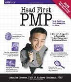 Head First PMP, 3rd Edition - PDF Free Download - Fox eBook | Business | Scoop.it
