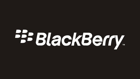 Senate Abandons BlackBerry, Offers iPhone SE and Galaxy S6 Instead - Prime Inspiration | Mobile | Scoop.it
