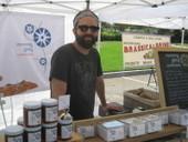 Eating in Altadena: Joseph Shuldiner's Picks | Vertical Farm - Food Factory | Scoop.it