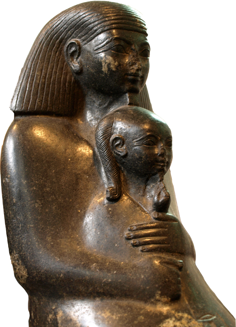 Neferura.. | Hatshepsut | Scoop.it