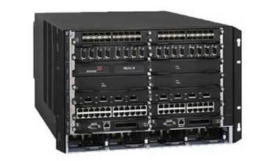 Brocade Rolls Out Broad-Based SDN Strategy » Data Center ... | sdn | Scoop.it