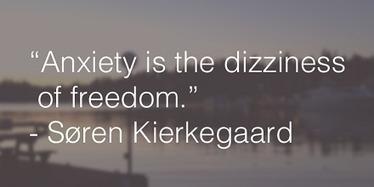 Quotes on Twitter | Søren Aabye Kierkegaard | Scoop.it