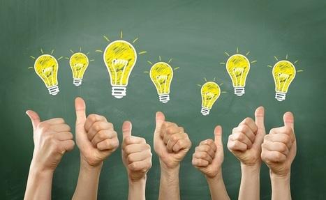 Quelle solution de newsletter pour votre agence ? | Agences de voyages | Scoop.it