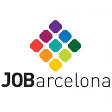 JOBarcelona'16 | SOM - InForma't | Scoop.it