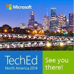TechEd 2014. Windows Server / Hyper-V Sessions | VT Technology Blog | Scoop.it