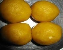Coconut Jaggery Laddu | Indian Vegetarian Recipes | Indian Recipes | Indian Food Recipes | Vegetarian Recipes Indian | Scoop.it