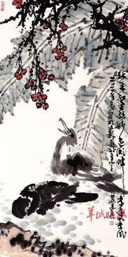 什么样的艺术品才值得收藏   Eastern Wisdom 东方智慧   Scoop.it