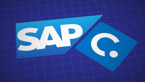 SAP To Acquire Expense Software-Maker Concur For $129 Per Share | TechCrunch | Tech Recruiting in Houston | Scoop.it