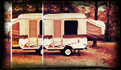 Choosing the Right RV for Your Lifestyle | Moix RV Supercenter | Scoop.it