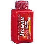 Buy tylenol 3 online,Buy tylenol 3 online | buy best products online usa | Scoop.it