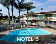 Planning The Perfect Family Weekend in Goleta | Goleta Hotels, Restaurants and Activities | Travel | Scoop.it