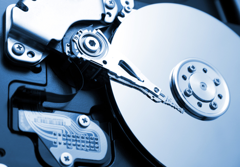 Who makes the most reliable hard drives? | ExtremeTech | siaargroup.blogspot.com | Scoop.it