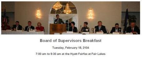 Leadership Fairfax, Inc.   Everyday Leadership   Scoop.it