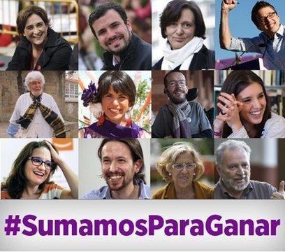 CNA: Por una nueva socialdemocracia Discurso de Pablo Iglesias en el Cercle d'Economia | La R-Evolución de ARMAK | Scoop.it