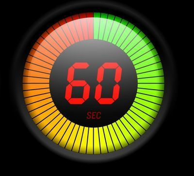 60 secondes chrono pour manager - L'Express | Coaching et management systémique | Scoop.it