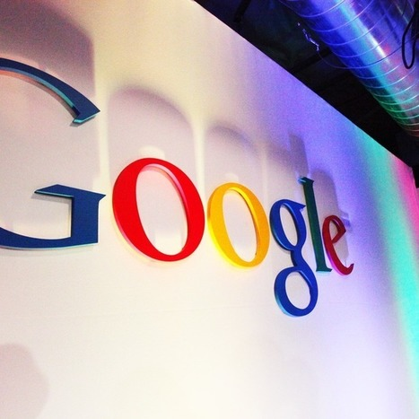 Google Shows 'How Search Works' With New Site | Interesting Stuff from around the web | Scoop.it