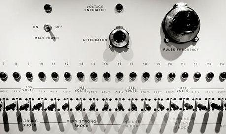 Stanley Milgram: Obedience to Authority Or Just Conformity? | Milgram | Scoop.it