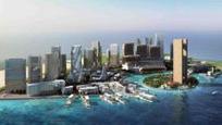 properties in bahrain   Business   Scoop.it