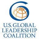 U.S. Global Leadership Coalition | Building coalitions in rethinking growth & development | Scoop.it