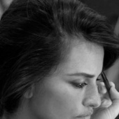 Penélope Cruz para la campaña de primavera/verano 2014 de Loewe | Fashion News | Scoop.it