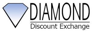 Engagement Ring in Encanto Ca 92114   Loose Diamonds in Lakeside CA 92040   Womens   diamond Estate Jewelry   Scoop.it