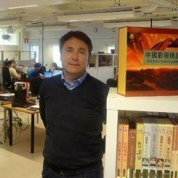 Politik-PR für Peking: Die China-Schönschreiber | MEDIACLUB | Scoop.it