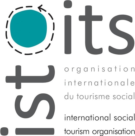 Guidelines and Resources for Organising Accessible Events | ENAT | Tourism Innovation | Scoop.it
