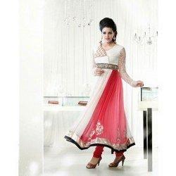 Bedazzle With A Party Wear Designer Suit | Trendy Biba | Scoop.it