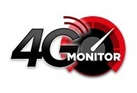 4G Monitor - Testez les performances des opérateurs mobiles | Réseaux d'entreprises | Scoop.it