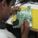 Compaq Laptop Repair Mumbai | Laptop Repairs in Mumbai | Scoop.it